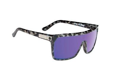 Slnečné okuliare SPY FLYNN - Spotted Tort