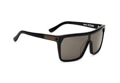 Slnečné okuliare SPY FLYNN - Matte Black