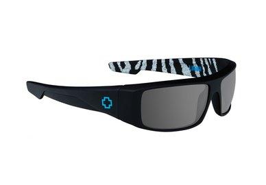 Slnečné okuliare SPY Ken Block