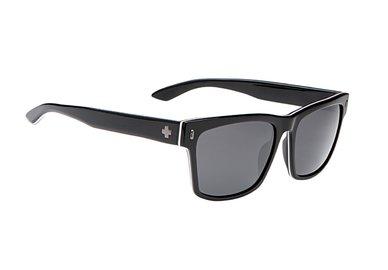 Slnečné okuliare SPY HAIGHT - 3-Ply