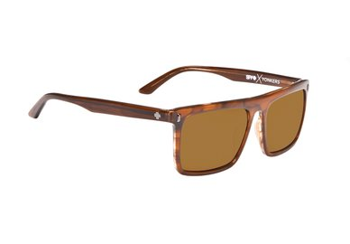 Slnečné okuliare SPY YONKERS -  Sepia
