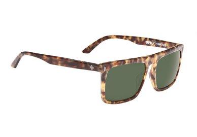 Slnečné okuliare SPY YONKERS -  Desert Tort