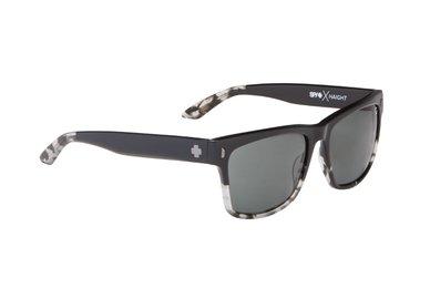 Slnečné okuliare SPY HAIGHT - ONYX