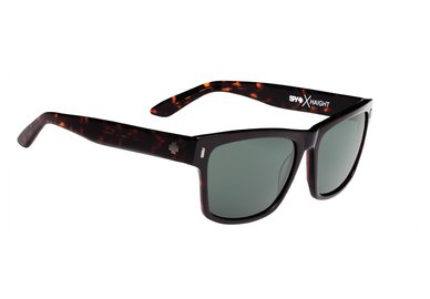 Slnečné okuliare SPY HAIGHT - Dark Tort