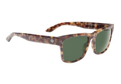 Slnečné okuliare SPY HAIGHT - Desert Tort
