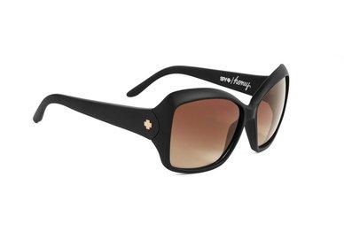 Slnečné okuliare SPY HONEY - Femme Fatale