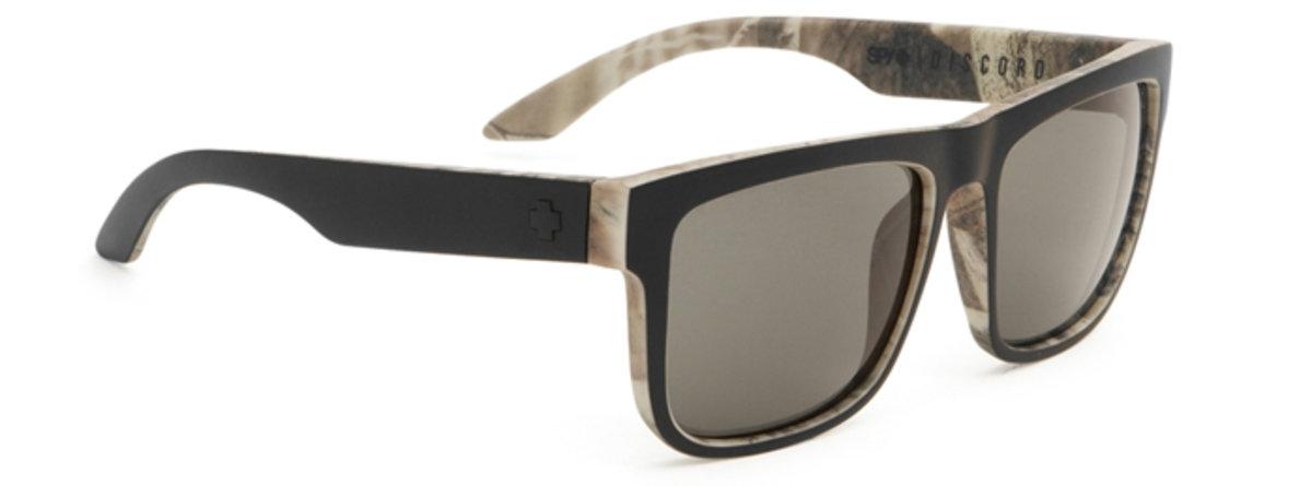c8be314e9 Slnečné okuliare SPY DISCORD Decoy - Cena 102,00 € K-Šošovky.sk