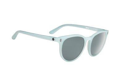 Slnečné okuliare SPY ALCATRAZ Aquamarine - happy