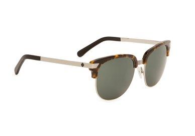 Slnečné okuliare SPY BLEECKER - 1956 happy