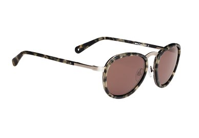 Slnečné okuliare SPY NAUTILUS - Army happy