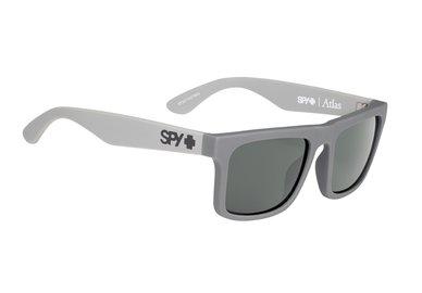 Slnečné okuliare SPY ATLAS Gray Scale