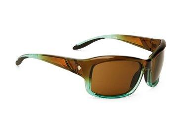 SPY cyklistické okuliare LIBRA Mint Chip