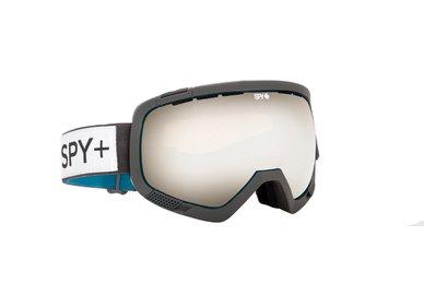 SPY Lyžiarske okuliare PLATOON - Greystone