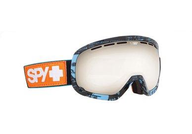 SPY Lyžiarske okuliare MARSHALL - All Dayer/ Silver