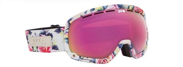 SPY Lyžiarske okuliare MARSHALL - Tokyo / Pink