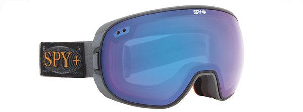 SPY Lyžiarske okuliare DOOM - SPY+ EERO