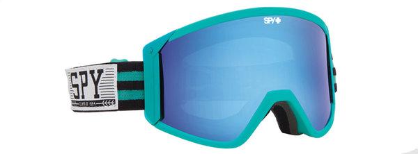 SPY Lyžiarske okuliare RAIDER - Chairlift / Blue
