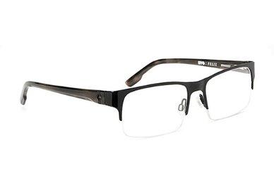 Dioptrické okuliare SPY FELIX - Black