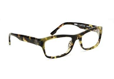 Dioptrické okuliare SPY CARTER - Vintage