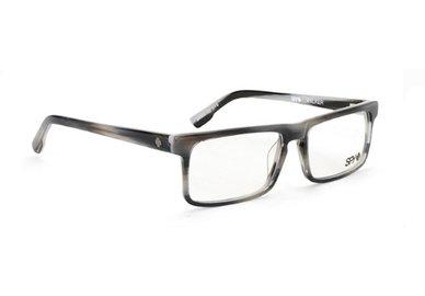 Dioptrické okuliare SPY WALKER - Greystone