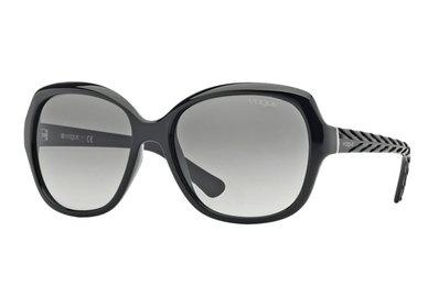 Slnečné okuliare Vogue VO 2871S W44/11