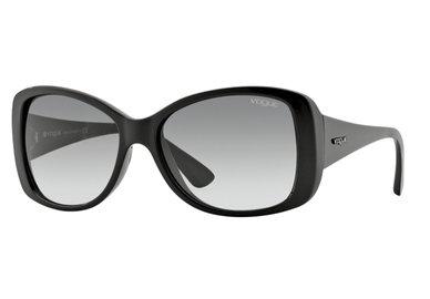 Slnečné okuliare Vogue VO 2843S W44/11