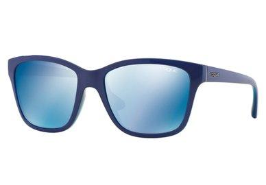 Slnečné okuliare Vogue VO 2896S 227855