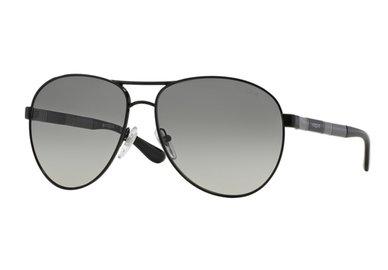 Slnečné okuliare Vogue VO 3977S 352/11