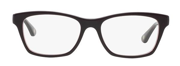 Dioptrické okuliare Vogue VO 2714 1887 - Cena 109 a0a15d2d84b