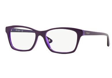 Dioptrické okuliare Vogue VO 2714 2277