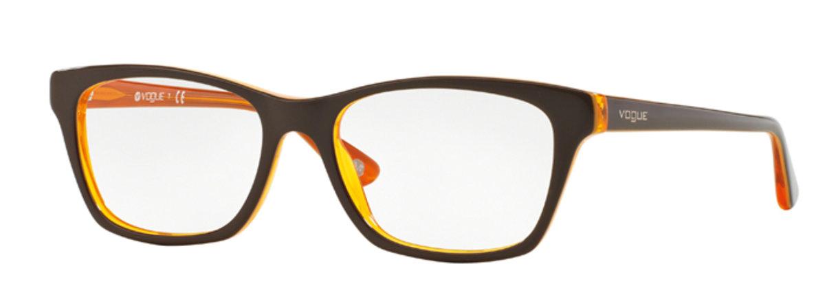Dioptrické okuliare Vogue VO 2714 2279 - Cena 100 f141bc74923