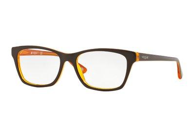 Dioptrické okuliare Vogue VO 2714 2279