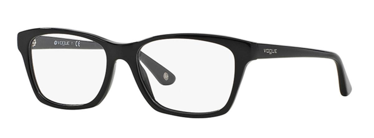 Dioptrické okuliare Vogue VO 2714 W44 - Cena 100 92bc0771f7b