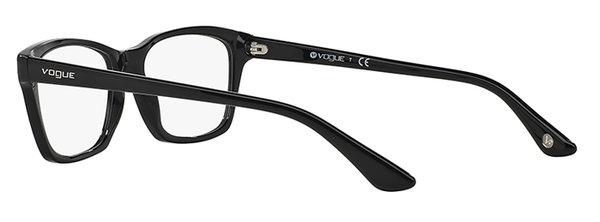 Dioptrické okuliare Vogue VO 2714 W44 - Cena 100 701c287a1b8