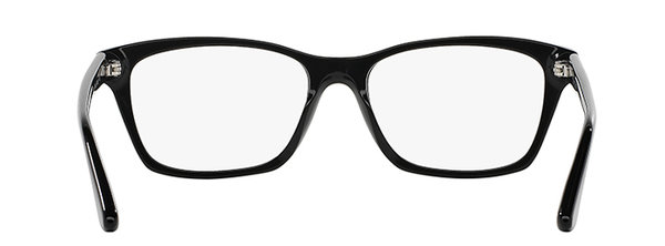 02810494e Dioptrické okuliare Vogue VO 2714 W44 Dioptrické okuliare Vogue VO 2714 W44  ...