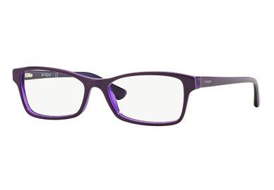 Dioptrické okuliare Vogue VO 2886 2277