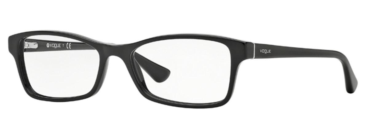 2f55a7be8 Dioptrické okuliare Vogue VO 2886 W44 - Cena 100,10 € K-Šošovky.sk