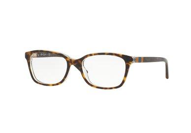 Dioptrické okuliare Vogue VO 2967 1916