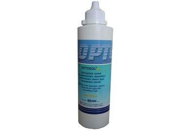 OPTOSOL Plus 250 ml