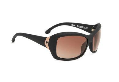 SPY slnečné okuliare Farrah Femme Fatale Happy