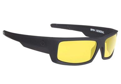 Slnečné okuliare SPY GENERAL ... ba9b73687cb