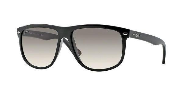 Slnečné okuliare Ray Ban RB 4147 601 32 - Cena 106 6c3fe54ffbc