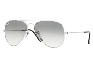 Slnečné okuliare Ray Ban RB 3025 003/32