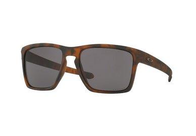 Slnečné okuliare Oakley OO9341-04