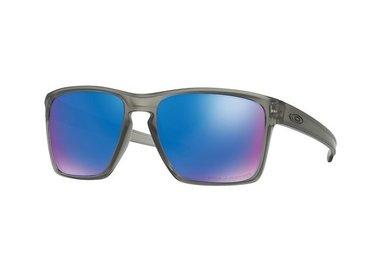 Slnečné okuliare Oakley OO9341-03 - polarizačné