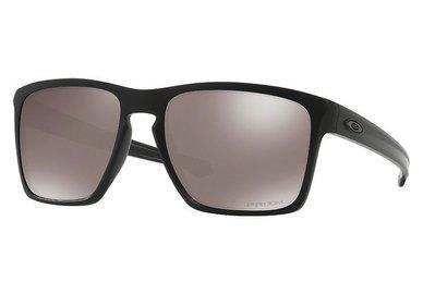 Slnečné okuliare Oakley OO9341-15 - polarizačné