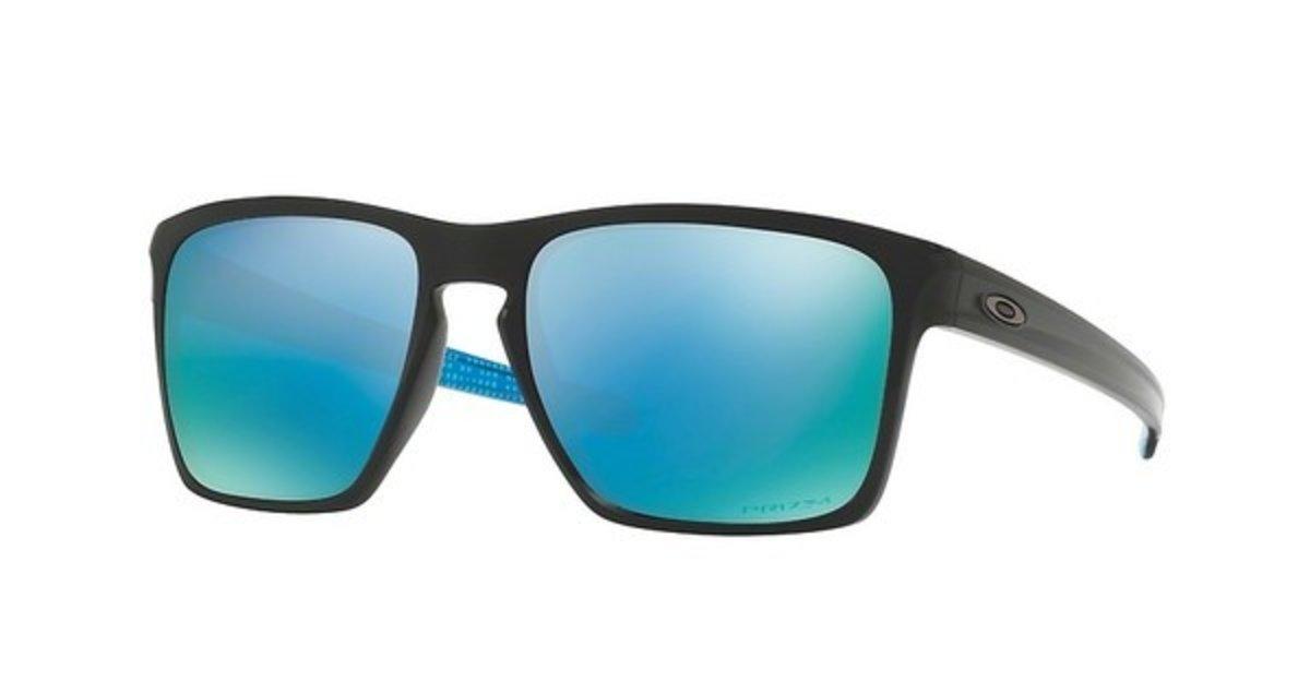 Slnečné okuliare Oakley OO9341-12 - polarizačné - Cena 170 7cf80bce520