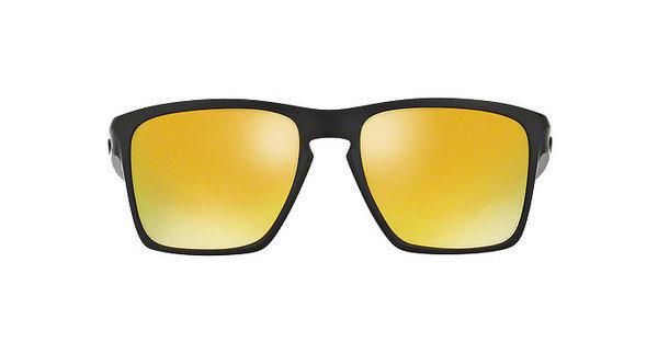 Slnečné okuliare Oakley OO9341-07 Slnečné okuliare Oakley OO9341-07 8f5a266a274