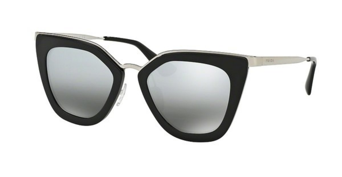 Slnečné okuliare Prada PR53SS 1AB6N2 - Cena 212 fbca4f6c26e