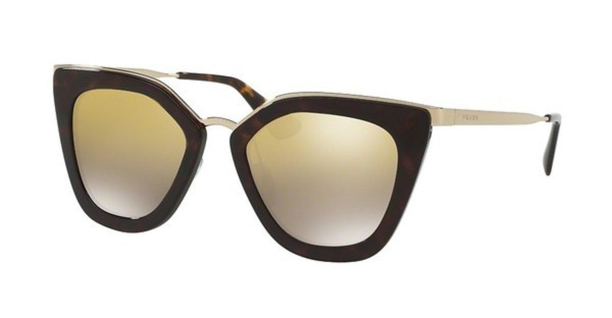660ab3d9c Slnečné okuliare Prada PR53SS 2AU6O0 - Cena 212,40 € K-Šošovky.sk